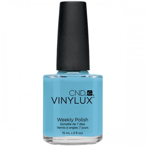 CND Vinylux Azure Wish 15ml