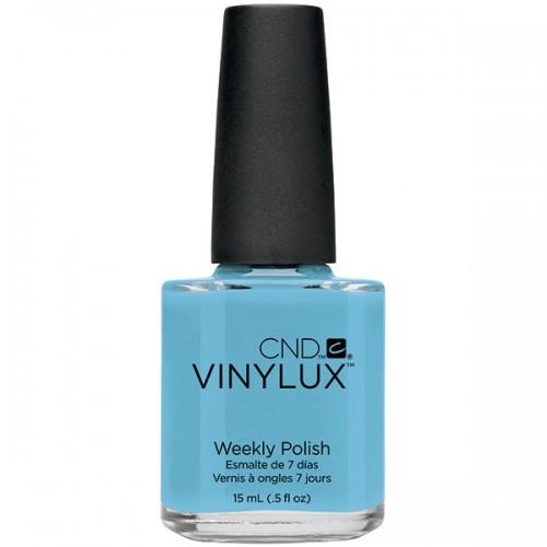 CND Vinylux Azure Wish 15ml