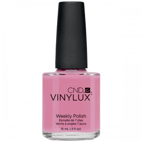 CND Vinylux Beau 15ml Hover