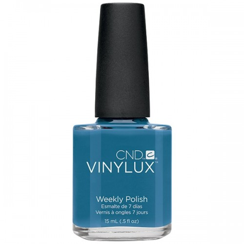 CND Vinylux Blue Rapture 15ml Hover