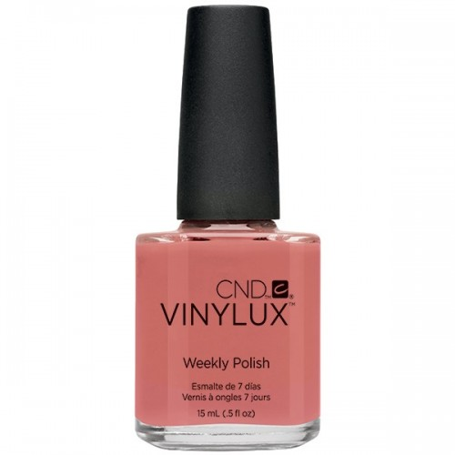 CND Vinylux Clay Canyon 15ml Hover