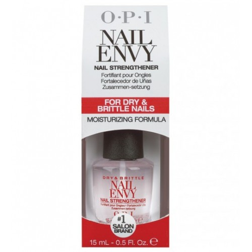 OPI Nail Envy Dry & Brittle Nails 15ml
