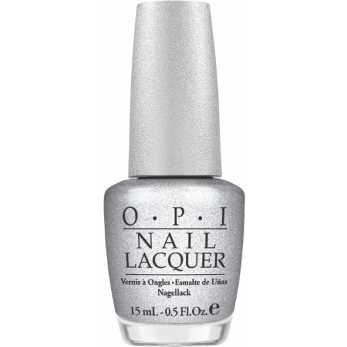 OPI DS Radiance 15ml