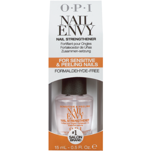 OPI Nail Envy Sensitive & Peeling Nails 15ml