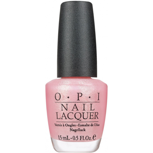 OPI Princesses Rule! 15ml