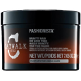 TIGI Catwalk Fashionista Brunette Mask 200g